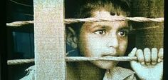 Imagini pentru human trafficking in school drawing