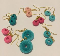 Cute as a Button – Sassy Girl Designs