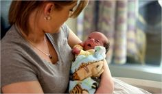 Neonatal Care - Womb Rooms - New York Times
