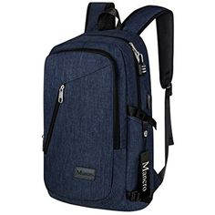 34b0ae65d3 10 Top 10 Best Laptop Backpacks in 2017 Reviews images
