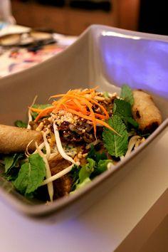 Bo bun #homemade #bobun #vietnam