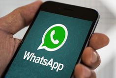 Whatsapp terá função que mostra onde você está em tempo real - http://eleganteonline.com.br/whatsapp-tera-funcao-que-mostra-onde-voce-esta-em-tempo-real/