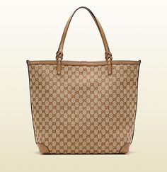 'gucci craft' large tote with detachable pocket on sale for $739.00
