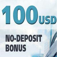 Robo Option Broker – 100$ No Deposit Bonus from a Regulated Broker!