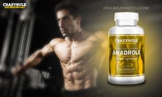 Needless to say, the supplement is the natural alternative to Anadrol and works in precisely the same way i. by stimulating the production of RBCs in your system. Muscle Gain Supplements, Natural Supplements, Natural Bodybuilding, Bodybuilding Supplements, Muscle Mass, Gain Muscle, Anabolic Steroid, Muscle Recovery, Workout Videos
