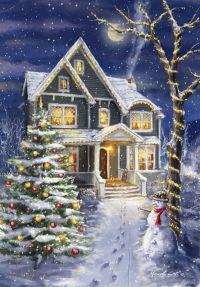 Beautiful Christmas Marcello Corti