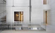 Sky Club House is a production project that DOMANI researched in for Times Property.