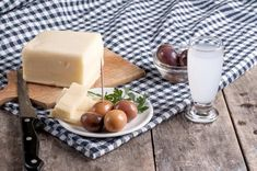Cheeselovers - Ποιος μπορεί να πει όχι σε μια κρέπα με τυρί;