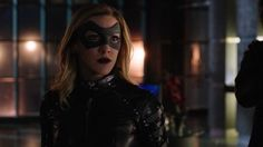 Arrow Season 3, Black Siren, Arrow Black Canary, Dinah Laurel Lance, Lance Black, Dc Characters, Aquaman, Harley Quinn, Cool Girl