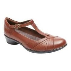 de6da26c44f460 Our Best Women s Shoes Deals. Rockport Cobb HillT ...