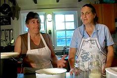 Salt Bread Recipe Video