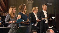 W. A. Mozart - Requiem (Fantastic performance) [Arsys Bourgogne] [HD]