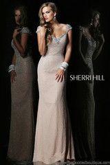 Sherri_Hill_1541_nude_silver_1541-1.jpg_medium.jpg?5460