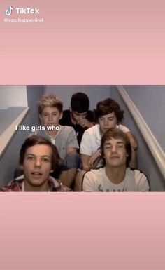 One Direction Jokes, Direction Quotes, One Direction Pictures, I Love One Direction, Stupid Funny Memes, Really Funny, Funny Images, Larry Shippers, 1d Imagines