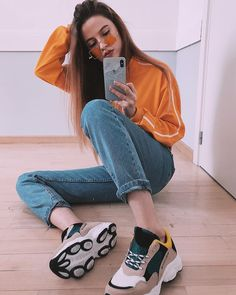 Instagram Pose, Instagram Quotes, Cute Poses For Pictures, Insta Photo Ideas, Photos Tumblr, Tumblr Girls, Photography Poses, Photo S, Besties