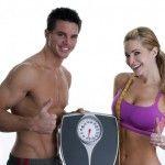 Dietas Para Bajar 10 Kilos En Una Semana, Así De Rápido!