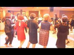 Γαμήλιο Γλέντι – 07 11 2015 – Αίθουσα Εκδηλώσεων «ΤΣΙΚΑΡΗΣ» | Αρραβώνας Γάμος Βάπτιση Πάρτι Bar Club Cafe _____----------- ΕΚΔΗΛΩΣΕΙΣ -----------______ ________ - dj aggelos zgaras -_________