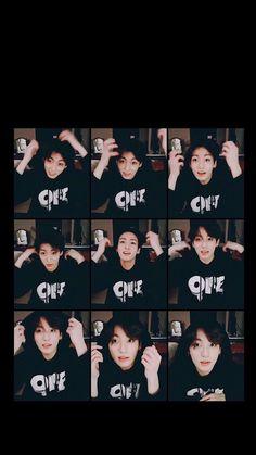 Jungkook♡ #jungkook #jeonjungkook