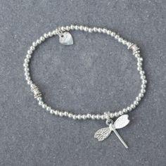 Silver Predator Bracelet Predator, Label, Bracelets, Silver, Collection, Jewelry, Jewlery, Money, Bijoux