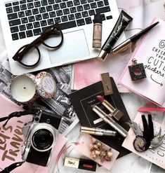 Будуар | Блогер classilicious на сайте SPLETNIK.RU 11 сентября 2016 | СПЛЕТНИК