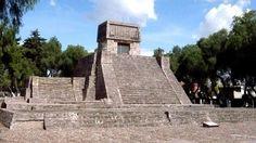 Salmonella-uitbraak mogelijk de oorzaak van de ondergang van de Azteken