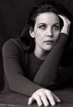 Liv Tyler At Matthew Brookes Photoshoot For Glamour July 2014 Girl Celebrities, Hollywood Celebrities, Hollywood Actresses, Celebs, Steven Tyler, Liv Tyler, Most Beautiful Hollywood Actress, Paula Patton, Elfa