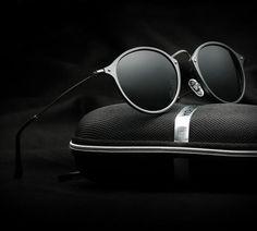 London Sunglasses. UnissexMulheresHomens De ÓculosOculos De SolÓculos ... 8e7032a8d0