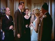 """All That Heaven Allows"""" (1955)"""