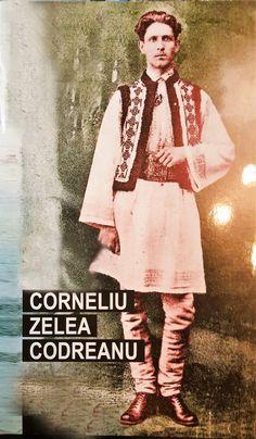 Căpitanul Corneliu Zelea Codreanu - 80 de ani de ani de la martiriul său. VIDEO / Funeraliile Căpitanului și ale camarazilor săi - OrtodoxINFO Romania, Funeral, Iron, War, Country, Spanish, King, Women, Historia