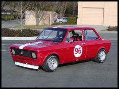 Fiat 128 Fiat 128, Fiat Models, Fiat Abarth, Steyr, School Memories, First Car, Cars And Motorcycles, Ferrari, Classic Cars