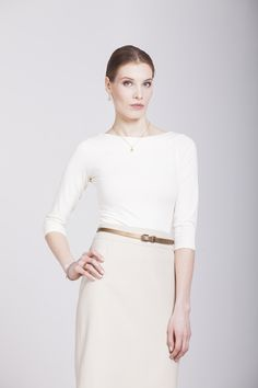ENNBOW businesswear dresscode Ss 15, Dress Codes, Dresses, Fashion, Vestidos, Moda, Fashion Styles, The Dress, Fasion