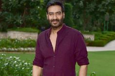 Image result for golmaal 2