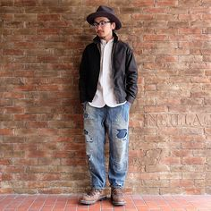 - NEILLAGE ONLINE SHOP - CALEE,GANGSTERVILL,GLADHAND,ANACHRONORM,TROPHY CLOTHING,ROUGH AND RUGGED,TRICKorTREAT,CLUCT,FUCT,ROLLING DUB TRIO,SLOW正規取り扱い通販『宮崎/NEILLAGE ニーレイジ』