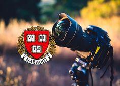 Harvard ofrece curso de fotografía gratuito La Universidad de Harvard publicó su curso completo sobre fotografía en Alison de manera gratuita; que da la posibilidad de obtener un certificado al aprobar un examen.  Twittear  http://wp.me/p6HjOv-2UD ConstruyenPais.com