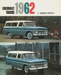 Chevy trucks aficionados are not just after the newer trucks built by Chevrolet. They are also into oldies but goodies trucks that have been magnificently preserved for long years. Gm Trucks, Chevy Pickup Trucks, Chevy Pickups, Chevrolet Trucks, Cool Trucks, Chevrolet Parts, Truck Drivers, Chevy Camaro, Chevrolet Suburban