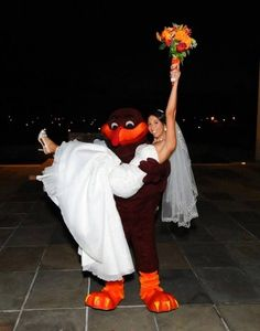 © Photographic Dreams, Michael Keyes, Blacksburg Wedding Photography, Blacksburg VA Weddings, Hokie Weddings