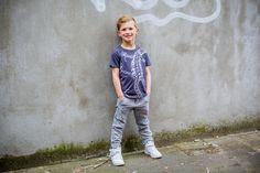 Sem in #NameIt #Limited by name it #Kidsfashion #Kindermodeblog #Summer2014 #Boys