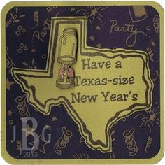 austin new years eve texas land west texas texas texans dallas texas