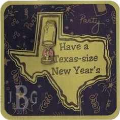 austin new years eve texas land west texas texas texans dallas texas