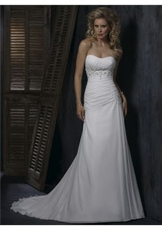 2015 Wedding Dresses,Cheap Wedding Dresses with High Quality, Simple Bridal Dresses with New Arrival - Storedress.com