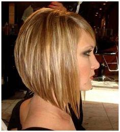 Die 53 Besten Bilder Von Frisuren Cabello Largo Cute Hairstyles