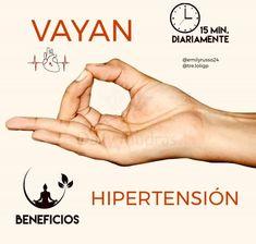 Yoga Mantras, Yoga Meditation, Kundalini Reiki, Chakras, Yoga Moves, Iyengar Yoga, Yoga Gym, Yoga Tips, Yoga Routine