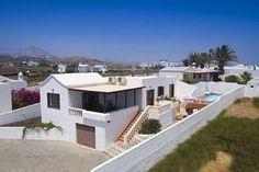 Lomo Gordo - 3 Star #Villas - $200 - #Hotels #Spain #PuertodelCarmen http://www.justigo.eu/hotels/spain/puerto-del-carmen/lomo-gordo_14799.html