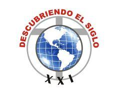 Descubriendo el Siglo XXI - Programa de Radio La Tertulia con el Padre Tomás Del Valle-Reyes, los Jueves de 8 PM hasta las 10 PM.