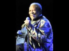 You Don't Know Me - Diane Schuur and B.B. King