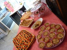 Otto-in-cucina-open-day-2014-09-11-002
