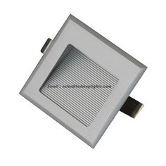low voltage step lights MG-SN038 Led Step Lights