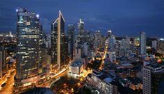 Filipinas pequeño grande del asia
