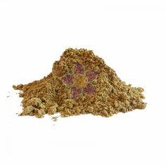 Hanfmehl Superfoods, Smoothie, Herbs, Health, Low Fiber Foods, Grains, Food Items, Hemp Seeds, Health Care