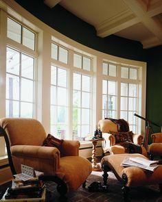 31 Best Andersen Window Styles Images On Pinterest In 2018